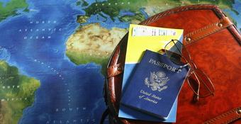 получить туристическую визу